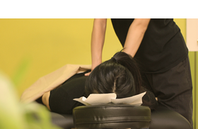 Canadian College of Shiatsu Therapy Inc.