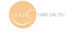Guild Hair Salon