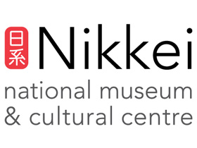 Nikkei Place