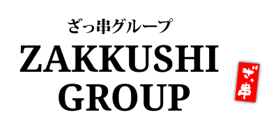 Zakkushi Group